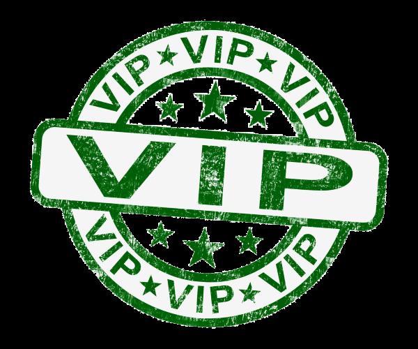 VIP плагин для серверов CS:S и CS:GO - Плагины SourceMod